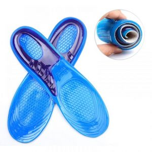 Rankle Free Insoles